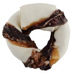 SD-E003-Rawhide-Esophagus-donut-spiral-wrapped_new